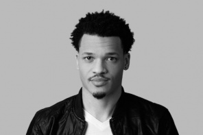 "Watch: Christon Gray – ""Time Out"" [MUSIC VIDEO]"