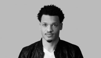 Christon-Gray