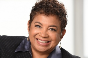 Jackie Patillo Dishes On the Dove Awards' 2 New Urban Categories, Performances & More