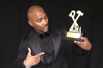 anthony-faulkner-award