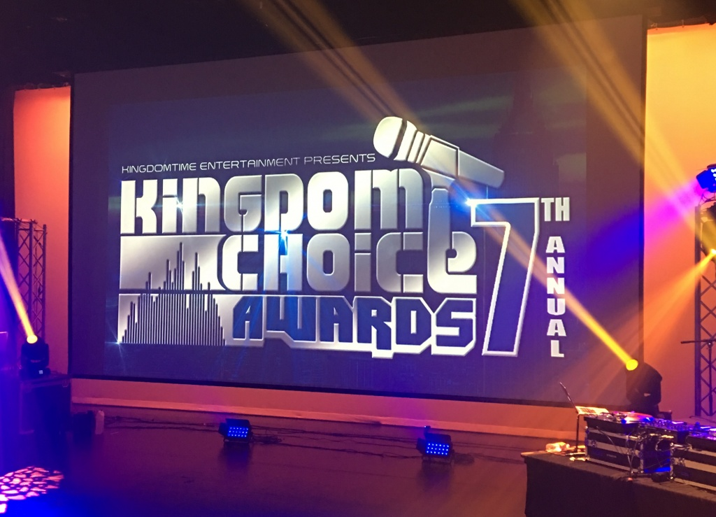 kingdom-choice-awards-2016