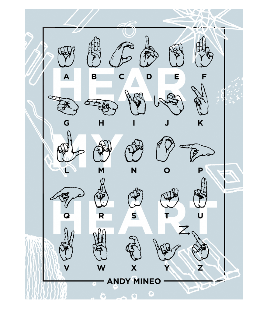 andy-mineo-hear-my-heart-sign-language-poster