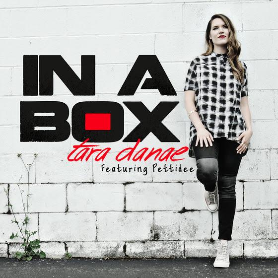 tara-danae-in-a-box