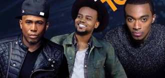 anthony-brown-jonathan-mcreynolds-travis-greene-tour