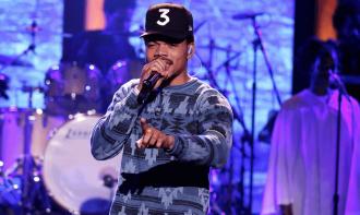 chance-the-rapper-jimmy-fallon