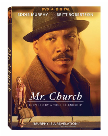 mr-church-dvd
