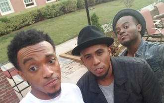anthony-brown-jonathan-mcreynolds-travis-greene