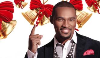 earnest-pugh-christmas