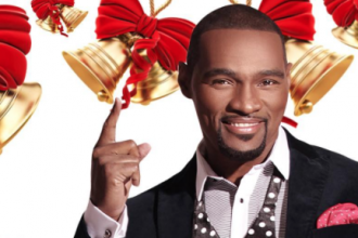 earnest-pugh-christmas