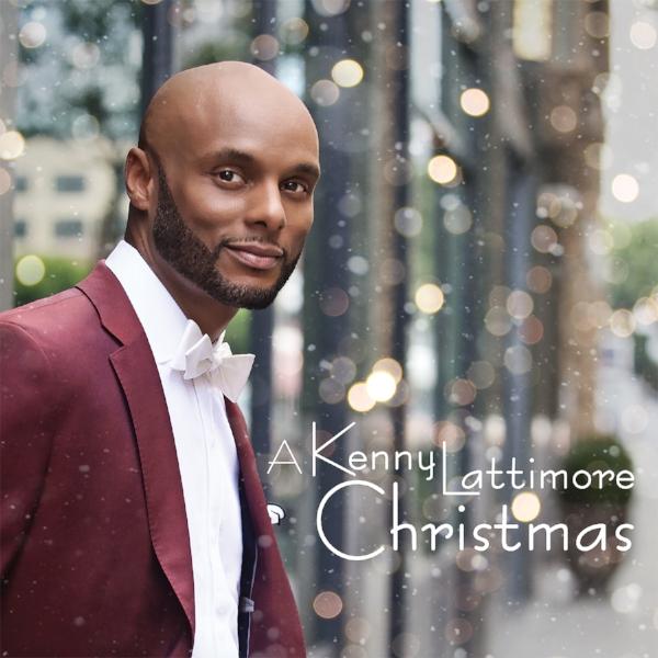 a-kenny-lattimore-christmas
