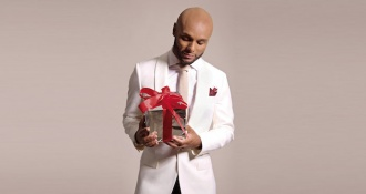 kenny-lattimore-christmas