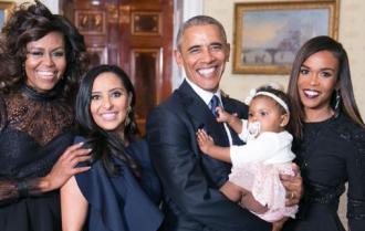 obama-celebration-michelle-williams