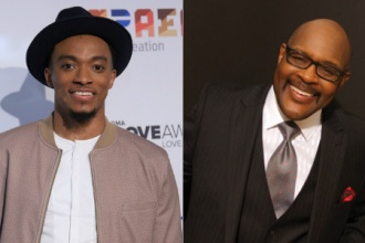 jonathan-mcreynolds-and-marvin-winans