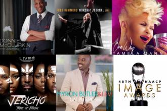 2017-naacp-image-awards-gospel-nominees