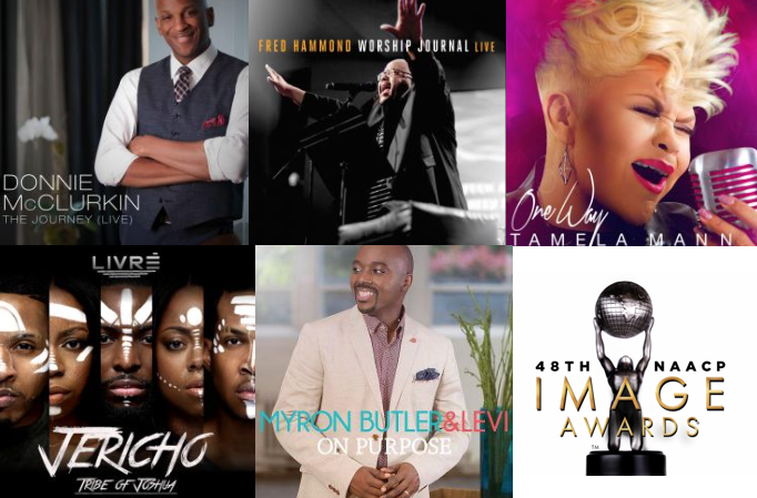 2017-naacp-image-awards-gospel-nominees