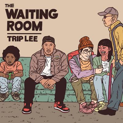 trip-lee-the-waiting-room