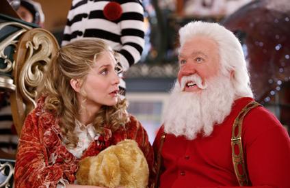 Watch Texas Pastor Tells Kids Santa Isn T Real