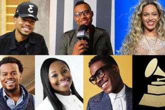 grammy-2017-nominees