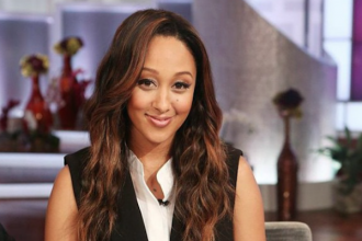 tamera-mowry-the-real