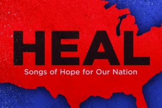 motown-gospel-heal-songs-of-hope-for-our-nation