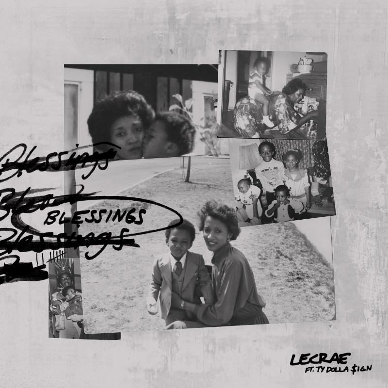 lecrae-ty-dolla-sign-blessings