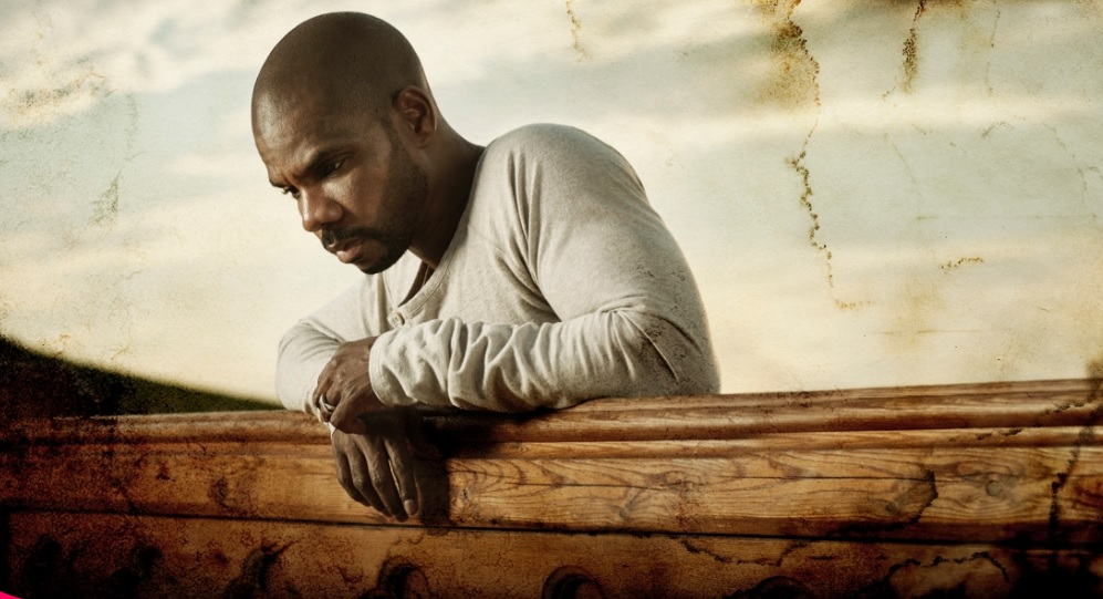 KirkFranklin-losing-my-religion