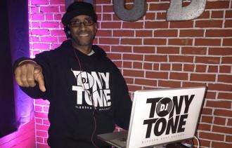 dj-tony-tone-bks