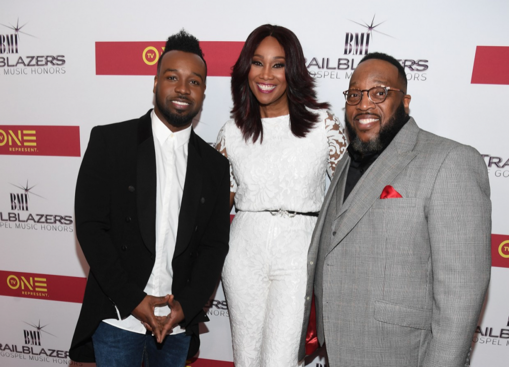 vashawn-mitchell-yolanda-adams-marvin-sapp