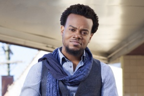 """Travis Greene Debuts Music Video For """"Made A Way"""""""