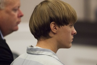 dylann-roof-court