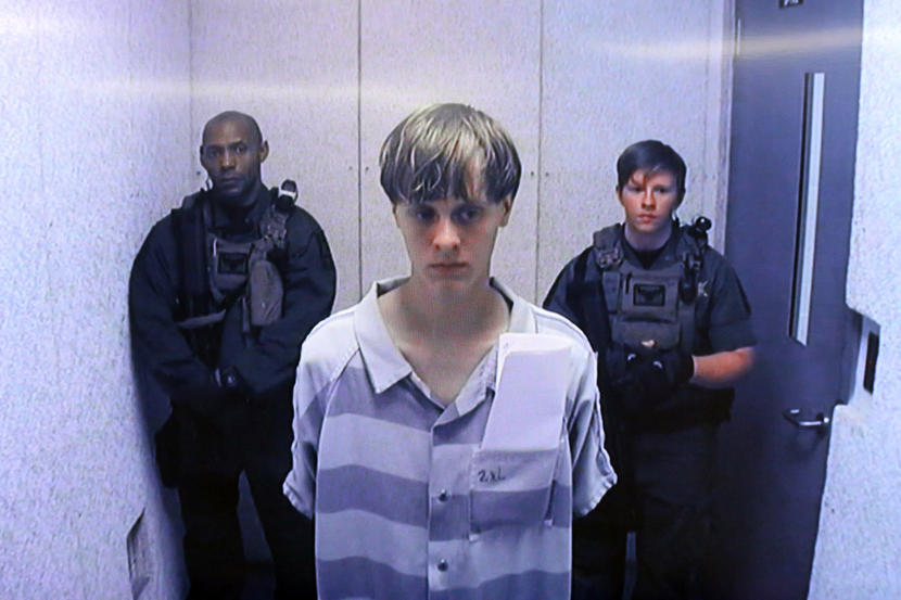 dylann-roof-charleston-church-massacre