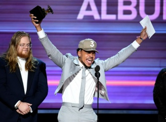 chance-the-rapper-grammys