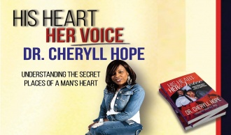 Dr. Cheryll-Hope-His-Heart-Her-Voice