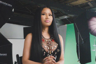 nicki-minaj-prayer