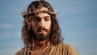 Finding-Jesus-Faith-Fact-Forgery