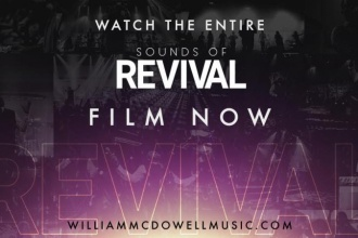 sounds-of-revival-film