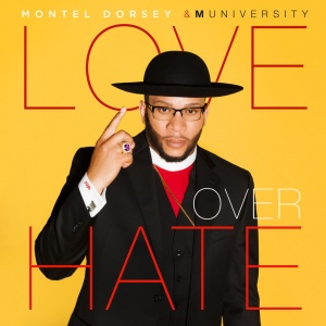 montel-dorsey-love-over-hate