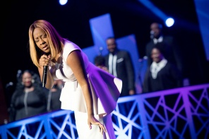 leandria-johnson-bmi-trailblazers-2017