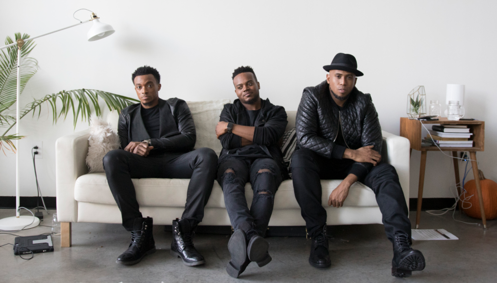 the-worship-tour-anthony-brown-jonathan-mcreynolds-travisi-greene