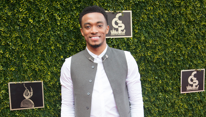 Jonathan-McReynolds-stellar-awards-2017-full-by-Earl-Gibson