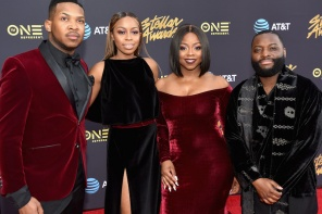 Stellar Awards 2017: Full List of Winners + Red Carpet Photos