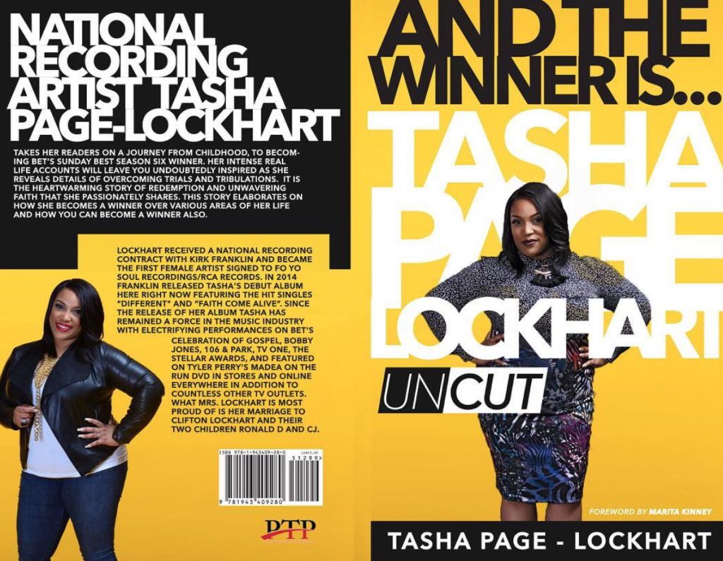 and-the-winner-is-tasha-page-lockhart