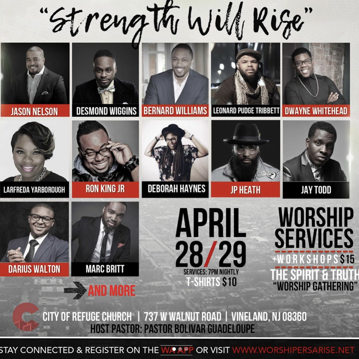 worshippers-arise-conference-2017