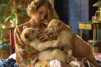 the-zoo-keepers-wife-cubs