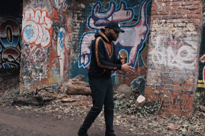 "Watch: S.O. – ""Parker's Voice"" [MUSIC VIDEO]"