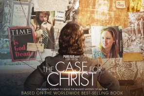 The-Case-for-Christ-Movie