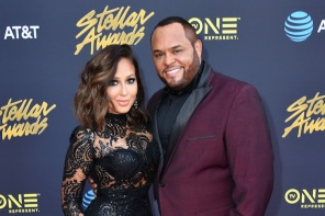 Red Carpet Rundown: Stellar Awards 2017 [Exclusive Video]