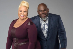 david-and-tamela-mann-the-manns