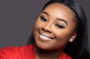 "Jekalyn Carr To Debut Her First Concept Music Video, ""I See Miracles"""
