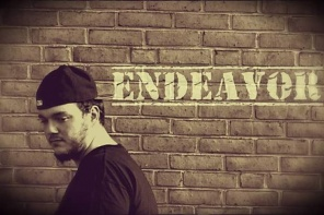 endeavor-the-rapper